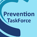 Prevention TaskForce: USPSTF Recommendations(ePSS) icon