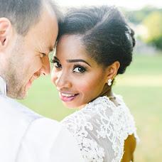 Hochzeitsfotograf Georgij Shugol (Shugol). Foto vom 31.01.2018