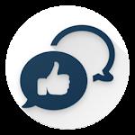 Lite for Facebook & Messenger 1.3