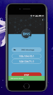 App My DNS Changer APK for Windows Phone