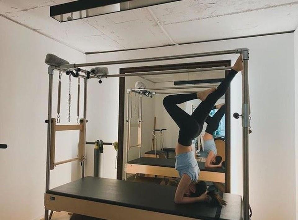 pilates23