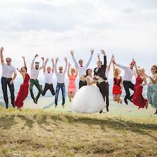 Свадебный фотограф Андрей Буравов (buravov). Фотография от 14.11.2015