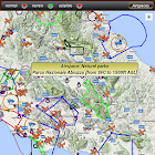 Italian Airspace Lite icon