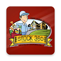 Stock360 Grocery