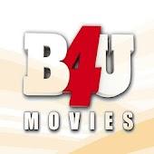 B4U MOVIES & TV