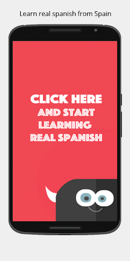 Slangtionary. Slang from Spain