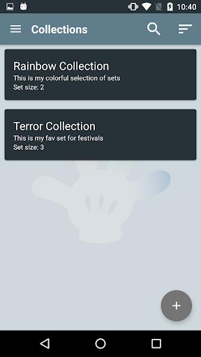 GloverColor|玩個人化App免費|玩APPs