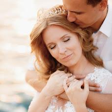 Wedding photographer Aleksandra Nadtochaya (alexnadtochaya). Photo of 26.07.2018