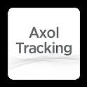 AxolTracking icon