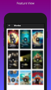 Kids Movie App Download For Android 3