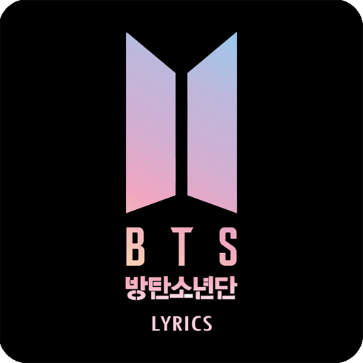 Bts Lyrics Offline Apps On Google Play