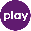 TV3 Play - Eesti icon