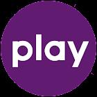 TV3 Play - Eesti icon