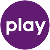TV3 Play - Eesti
