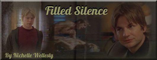 Filled Silence Banner2.jpg