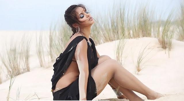 Neetu Chandra best sexy photos