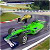 أعلى سرعة صيغة 1 سباق لا نهاية لها (Unreleased) APK
