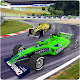 Top Speed Formula 1 Endless Race (game)