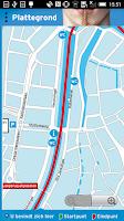 Screenshot of Bosch Parade