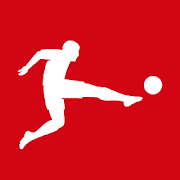 BUNDESLIGA - Official App‏