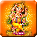 Ganesh Wallpapers HD APK