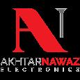 Anawaz Electronics