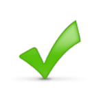 My-Do-List: To Do Reminder App Icon