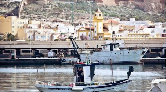 El sector pesquero se opone a la veda de tres meses en verano para el arrastre