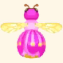 ポケ森 ピンクのさくらバチの効率的な集め方 ポケ森 どうぶつの森 ポケットキャンプ 攻略wiki 神ゲー攻略