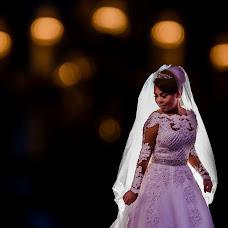 Wedding photographer Teresa Ferreira (TeresaFerreira). Photo of 12.12.2017
