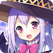 Potion Maker icon
