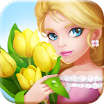 Flower Town Lite Icon