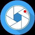 Go Screen Capture - Screenshot Easy App icon