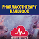 Pharmacotherapy Handbook-Edition 10 for PC-Windows 7,8,10 and Mac