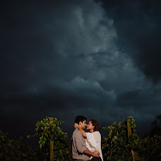 Wedding photographer Patricia Riba (patriciariba). Photo of 24.08.2017