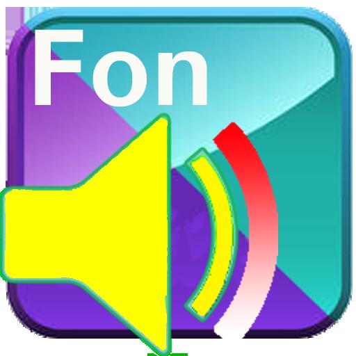 Fon Bible Offline Android APK Download Free By Mam Saambiiga