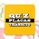 Jogo Quiz das Placas de Trânsito APK