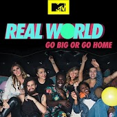 Real World: Go Big or Go Home