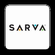 Sarva - Yoga & Mindfulness