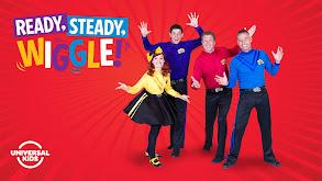 Ready, Steady, Wiggle! thumbnail