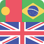 Portuguese English Offline Dictionary & Translator 1.9.1