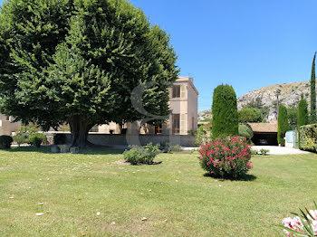 villa à Cavaillon (84)