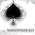 Sheepshead - Free Version icon