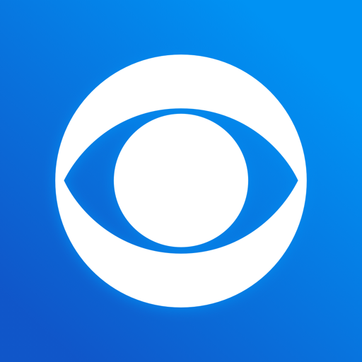 CBS - Full Episodes & Live TV