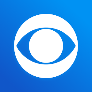 CBS Full Episodes Live TV 7.3.28 by CBS Interactive Inc. logo