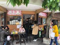 轉角小麵店