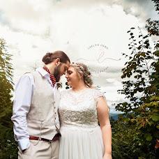 Wedding photographer Chelsie Dawn (Chelsie). Photo of 09.05.2019