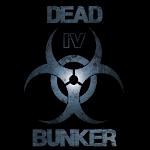 Dead Bunker 4 Apocalypse Icon