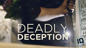 Deadly Deception thumbnail