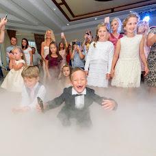 Wedding photographer Taras Firko (Firko). Photo of 19.03.2018